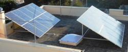 images/resized/images/stories//prodotti-impianti-fotovoltaici/005-prodotti-impianti-fotovoltaici_250_102.jpg